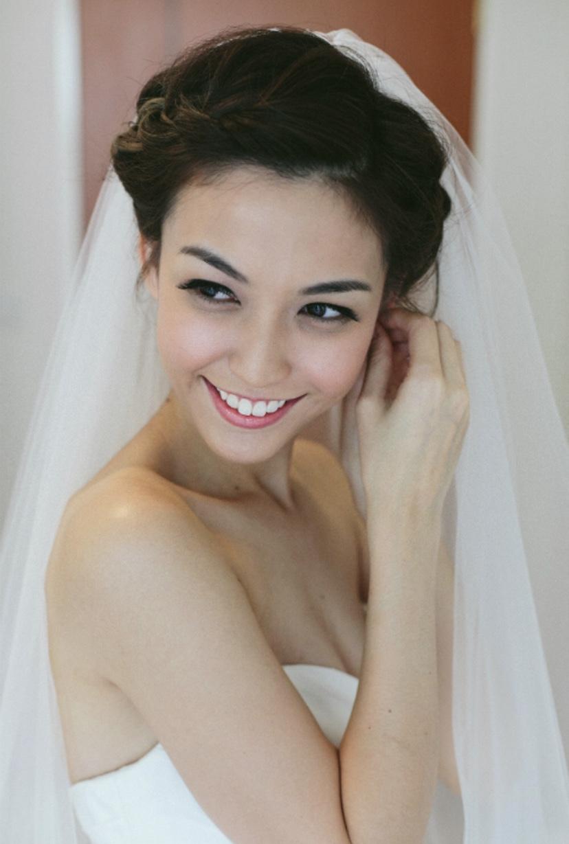 Dollei Seah
