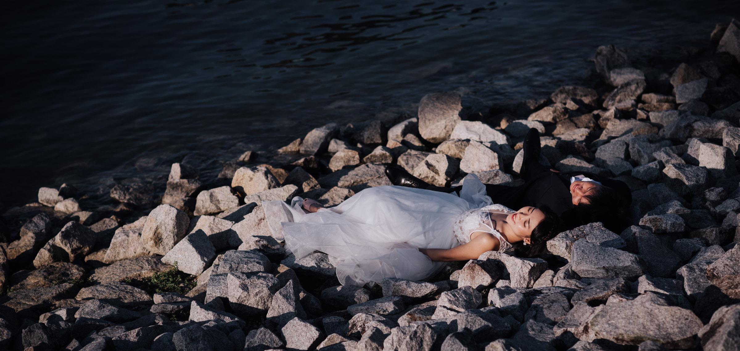 Lower peirce reservoir wedding shoot 12 copy