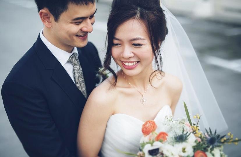 Zhou Aiyi