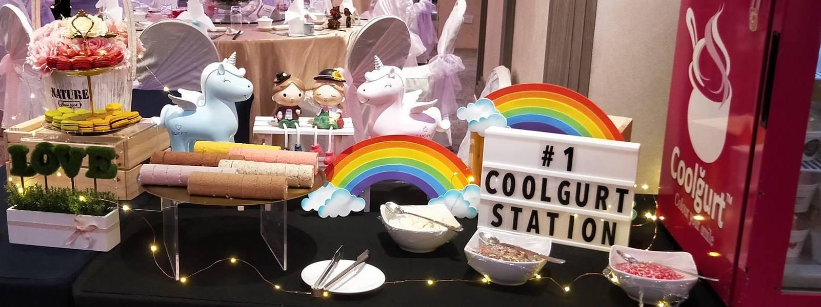 Coolgurt cover 3