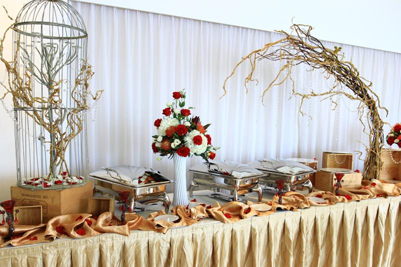 Hitcheed singapore wedding catering purple sageimg 0541