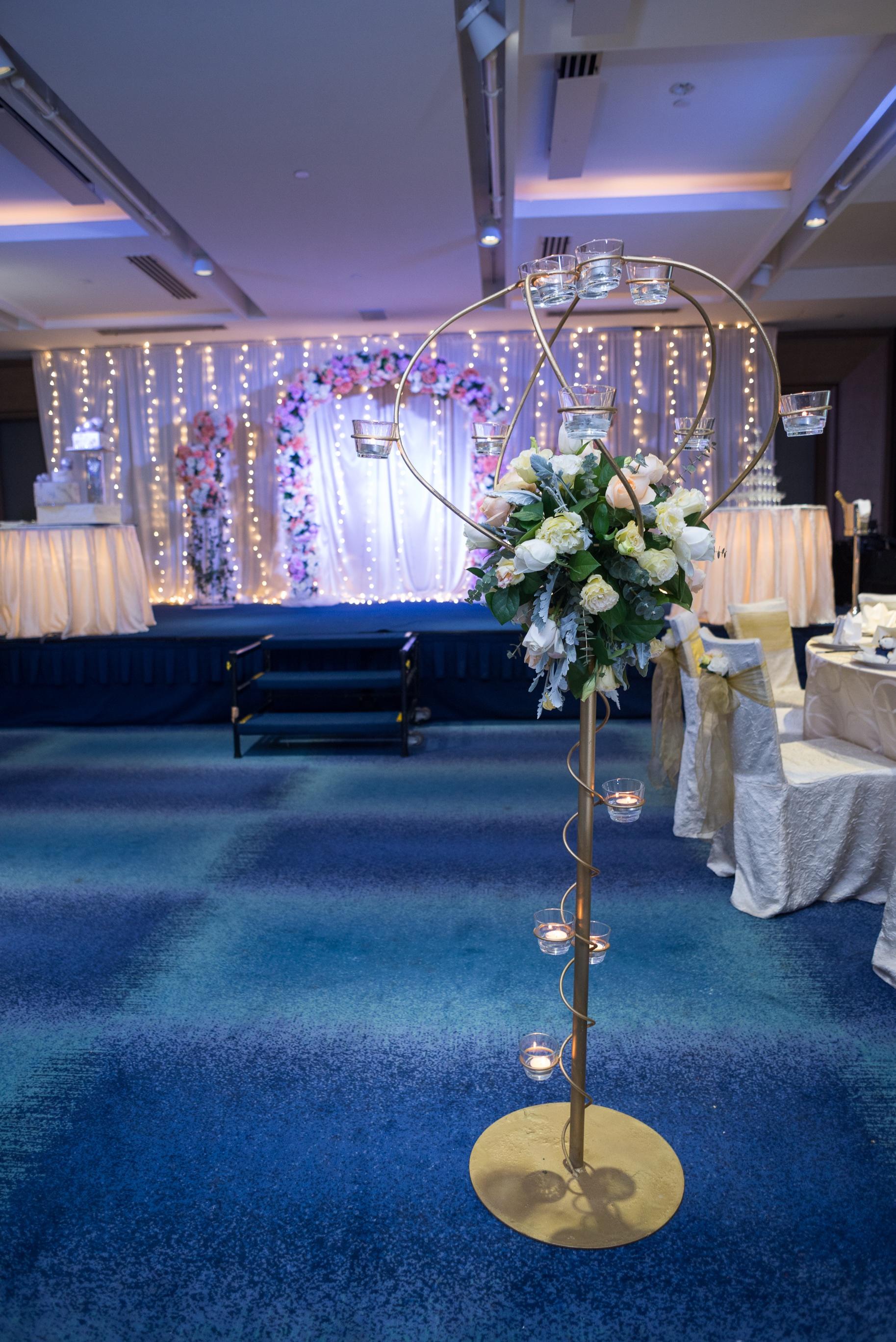 Constellation Ballroom