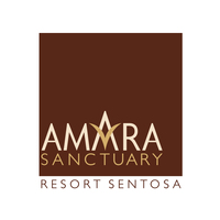 Profile amara sanctuary logo for web copy