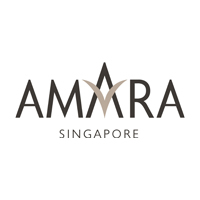 Profile amara singapore logo