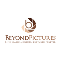 Profile beyondpictures logo web copy