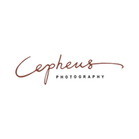 Profile cepheus photo logo