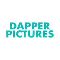 Profile dapper square logo