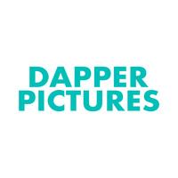 Profile dapper square logo