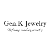 Profile gen.k logo hitcheed