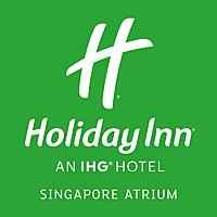 Profile hi singapore atrium 2017 p rw on green