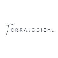 Profile terralogical