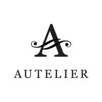 Profile autelier logo