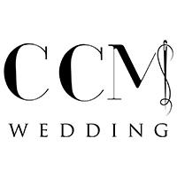 Profile ccm logo