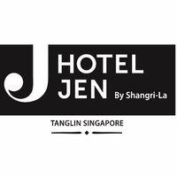 Profile hotel jen tanglin logo