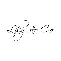 Profile lily co logo