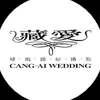 Profile logo 1