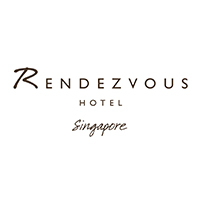 Profile rendezvousnewlogo