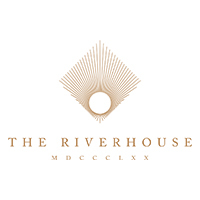 Profile riverhouselogo
