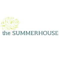 Profile summerhouselogo