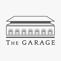 Profile thegaragelogo