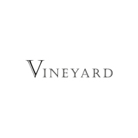 Profile vineyard logo copy