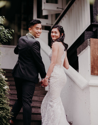 Thumb actual day wedding at lewin terrace 183