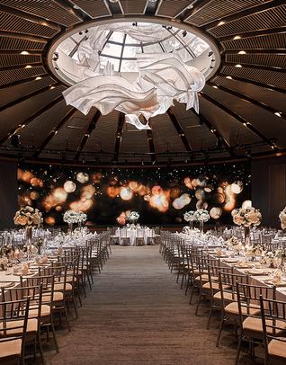 Thumb ballroom wedding 1296x722