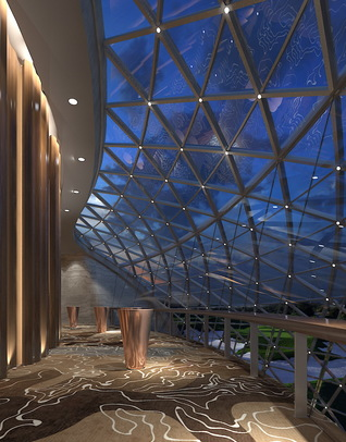 Thumb dusit thani laguna singapore pre function ballroom