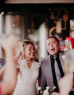 Thumb reddot brewhouse actual day wedding 69